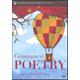 Grammar of Poetry DVD Course