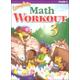 Complete Math Workout Grade 3