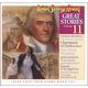 Great Stories Vol. 11 CD Album