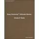 Easy Grammar Ultimate Series Grade 8 Student Test Booklet