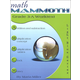 Math Mammoth Light Blue Series Grade 3-A Worktext (Revised)