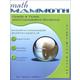 Math Mammoth Light Blue Series Grade 4 Tests & Reviews