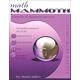Math Mammoth Light Blue Series Grade 5 Answer Key