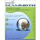 Math Mammoth Light Blue Series Grade 5 Tests & Reviews