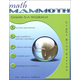 Math Mammoth Light Blue Series Grade 5-A Worktext