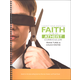�I Don't Have Enough Faith To Be An Atheist