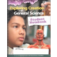 General Science Notebooking Journal