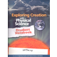 Physical Science Notebooking Journal