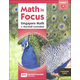 Math in Focus Course 1 Student Book A (Gr 6)
