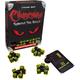 Chupacabra: Survive the Night Game
