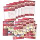 World History Full Course Kit