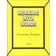 Working with Words 4 Student