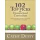 102 Top Picks for Homeschool Curriculum