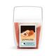 Needle Felting Kit: Guinea Pigs