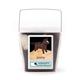 Needle Felting Kit: Pony