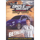 Drive Thru History Holy Land Volume 3 DVD: Bethlehem to Caesarea
