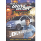 Drive Thru History Holy Land Volume 4 DVD: Jerusalem to Calvary