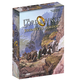 Child's History of the World Manual & Wrkbk