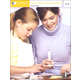 Family and Consumer Science Lifepac - Unit 2 Worktext