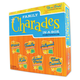 Family Charades In-a-Box Compendium