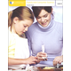 Family and Consumer Science Lifepac - Unit 4 Worktext