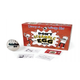 Diary of a Wimpy Kid Don't Scramble the Egg Game