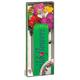 Fandex - Wildflowers