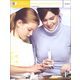 Family and Consumer Science Lifepac - Unit 6 Worktext
