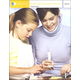 Family and Consumer Science Lifepac - Unit 7 Worktext