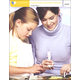 Family and Consumer Science Lifepac - Unit 8 Worktext