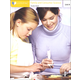 Family and Consumer Science Lifepac - Unit 9 Worktext