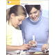Family and Consumer Science Lifepac Teacher's Guide