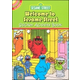 Sesame Street Classic Welcome to Sesame Street Sticker Activity Book