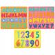 Wonderfoam Magnetic Puzzle Set (3 pack)