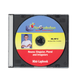 Nouns- Singular, Plural, & Irregulars Mini-Lapbook CD