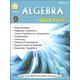Algebra Quick Starts (Math Quick Starts)