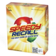 Speedy Recall: The Edgy Game of Quick Wits