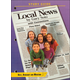 Local News Study Guide