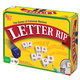 Letter Rip Game