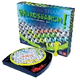 Wordsearch! Word Search Game