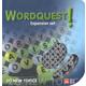 Wordquest! Expansion Set