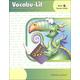 Vocabu-Lit B Teacher