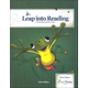 All About Reading Level 2 Activity Book - 3rd Edition