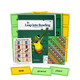 All About Reading Level 2 Student Packet - 3rd Edition
