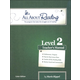 All About Reading Level 2 Teacher's Manual - 3rd Edition
