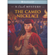 Cameo Necklace: Cecile Mystery (American Girl)