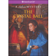 Crystal Ball: Rebecca Mystery (American Girl)