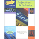 Adjectives & Adverbs (SFES)