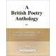 British Poetry Anthology for LLATL Gold Brit