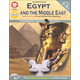 Egypt and the Middle East (Civilizations of the Past)
